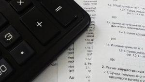 nowe obowiązki biura rachunkowego